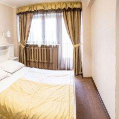 Гостиница Словакия комната для гостей
