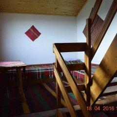 Отель Guest House Alexandrova Болгария, Ардино - отзывы, цены и фото номеров - забронировать отель Guest House Alexandrova онлайн фото 12