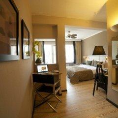 Отель Floris Hotel Bruges Бельгия, Брюгге - 7 отзывов об отеле, цены и фото номеров - забронировать отель Floris Hotel Bruges онлайн удобства в номере
