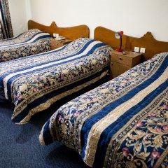 Victoria Hotel Израиль, Иерусалим - 6 отзывов об отеле, цены и фото номеров - забронировать отель Victoria Hotel онлайн комната для гостей фото 3
