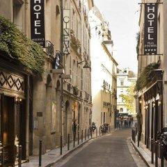 Отель Residence Des Arts Париж фото 2