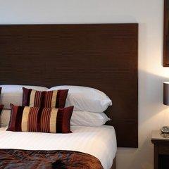 Отель Fountain Court Apartments - Grove Executive Великобритания, Эдинбург - отзывы, цены и фото номеров - забронировать отель Fountain Court Apartments - Grove Executive онлайн