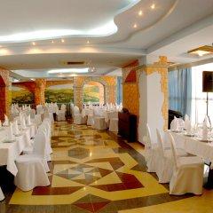 Отель Jupiter hotel Армения, Цахкадзор - 2 отзыва об отеле, цены и фото номеров - забронировать отель Jupiter hotel онлайн помещение для мероприятий
