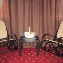 Гостиница На Медовом фото 2