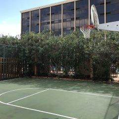 Best Western Orlando Gateway Hotel фото 11