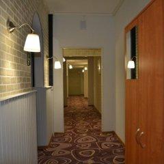 Мини-Отель Митинская 52 интерьер отеля фото 2