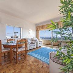 Отель B43 - Spotless Seaview Португалия, Портимао - отзывы, цены и фото номеров - забронировать отель B43 - Spotless Seaview онлайн в номере