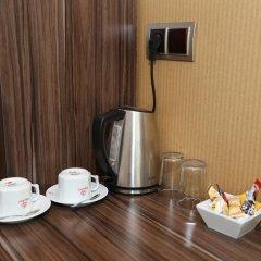 Luks Hotel Турция, Мерсин - отзывы, цены и фото номеров - забронировать отель Luks Hotel онлайн удобства в номере