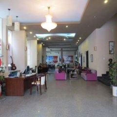 Отель Tigon Premium Hotel Вьетнам, Хюэ - отзывы, цены и фото номеров - забронировать отель Tigon Premium Hotel онлайн фото 8