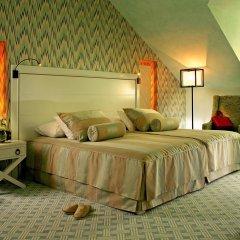 Отель Grande Real Villa Italia Португалия, Кашкайш - 1 отзыв об отеле, цены и фото номеров - забронировать отель Grande Real Villa Italia онлайн комната для гостей фото 3