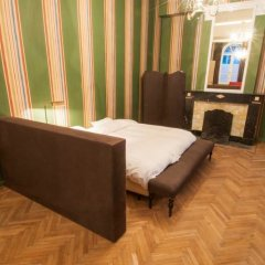 Отель Number16 Брюгге комната для гостей фото 3