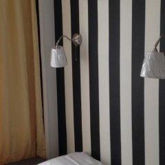Budget Hotel Flipper удобства в номере