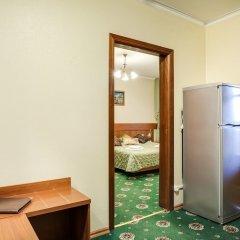 Апартаменты #514 OREKHOVO APARTMENTS near Tsaritsyno park сауна