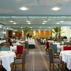 Отель Altis Grand Hotel Португалия, Лиссабон - отзывы, цены и фото номеров - забронировать отель Altis Grand Hotel онлайн помещение для мероприятий