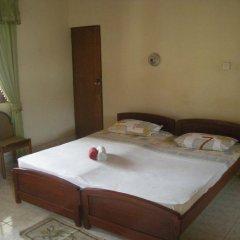 Отель Sri Lak Inn комната для гостей фото 3