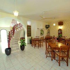 Отель New Old Dutch House Шри-Ланка, Галле - отзывы, цены и фото номеров - забронировать отель New Old Dutch House онлайн помещение для мероприятий фото 2