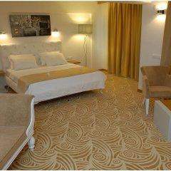 Hotel Egge Чешме комната для гостей фото 2
