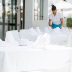 Отель Plazamar Apartments Испания, Санта-Понса - отзывы, цены и фото номеров - забронировать отель Plazamar Apartments онлайн помещение для мероприятий фото 2