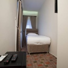 Serene Hotel Турция, Стамбул - отзывы, цены и фото номеров - забронировать отель Serene Hotel онлайн детские мероприятия