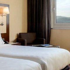 AC Hotel Barcelona Forum by Marriott фото 4