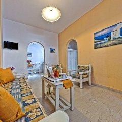 Отель Sellada Apartments Греция, Остров Санторини - отзывы, цены и фото номеров - забронировать отель Sellada Apartments онлайн питание фото 2