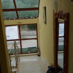 Отель Motel Elegance Болгария, Сандански - отзывы, цены и фото номеров - забронировать отель Motel Elegance онлайн интерьер отеля фото 3