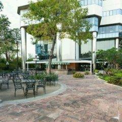 Montien Riverside Hotel фото 6