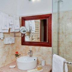 Айвазовский Отель ванная