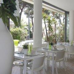 Hotel Principe фото 2