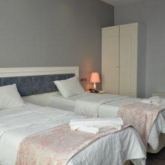 Peker Hotel Турция, Кахраманмарас - отзывы, цены и фото номеров - забронировать отель Peker Hotel онлайн комната для гостей