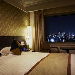 Отель Royal Park Hotel Япония, Токио - отзывы, цены и фото номеров - забронировать отель Royal Park Hotel онлайн фото 10