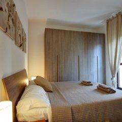 Отель Vigliani комната для гостей фото 5