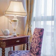 Отель Hotels & Preference Hualing Tbilisi удобства в номере