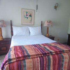 Sahara Hostel комната для гостей фото 4