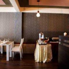 Отель Wonder Retreat Мальдивы, Мале - отзывы, цены и фото номеров - забронировать отель Wonder Retreat онлайн питание