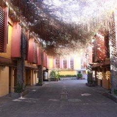 Отель Pinoy Pamilya Hotel Филиппины, Пасай - отзывы, цены и фото номеров - забронировать отель Pinoy Pamilya Hotel онлайн фото 6