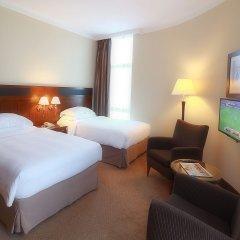 J5 Rimal Hotel Apartments комната для гостей фото 3