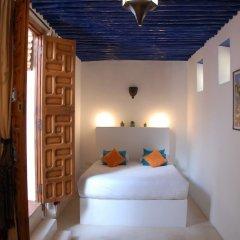 Отель Riad Dar Soufa Марокко, Рабат - отзывы, цены и фото номеров - забронировать отель Riad Dar Soufa онлайн детские мероприятия