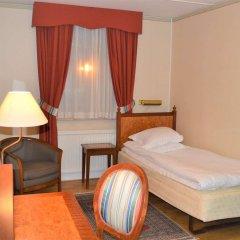 Отель First Hotel Mortensen Швеция, Мальме - отзывы, цены и фото номеров - забронировать отель First Hotel Mortensen онлайн детские мероприятия