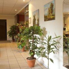 Отель Lillekula Hotel Эстония, Таллин - - забронировать отель Lillekula Hotel, цены и фото номеров интерьер отеля фото 3