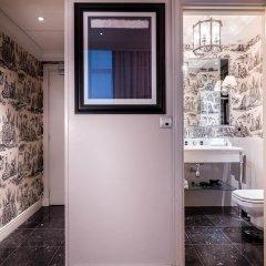 Best Western Grand Hotel De L'Univers удобства в номере фото 2