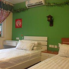 Отель Alborada Hostel Китай, Пекин - отзывы, цены и фото номеров - забронировать отель Alborada Hostel онлайн детские мероприятия
