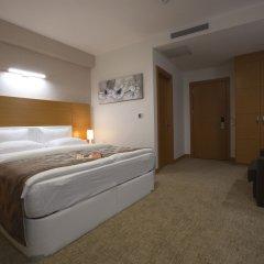 Отель Mien Suites Istanbul детские мероприятия