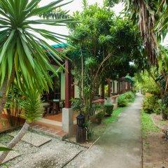 Отель Lanta Riviera Resort фото 10