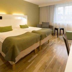 Отель Scandic St Jörgen Швеция, Мальме - отзывы, цены и фото номеров - забронировать отель Scandic St Jörgen онлайн комната для гостей фото 5