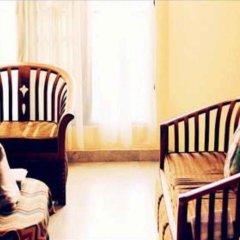 Yoho Hi Lanka Hostel - Negombo удобства в номере