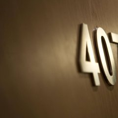 Отель Conde d' Águeda Португалия, Агеда - отзывы, цены и фото номеров - забронировать отель Conde d' Águeda онлайн сейф в номере