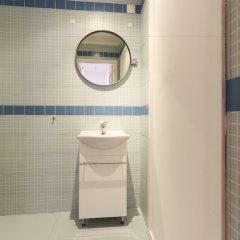 Отель Typical Mouraria by Homing ванная