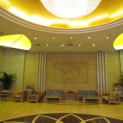 Отель Super Garden Тяньцзинь помещение для мероприятий