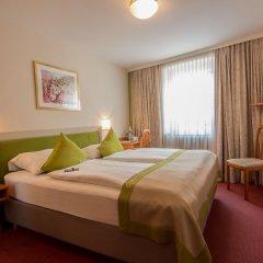 Отель Trumer Stube Зальцбург комната для гостей фото 5